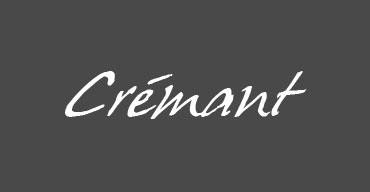 Barthel Crémant