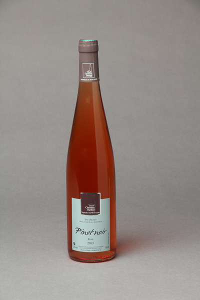 pinotnoir-rose-visu
