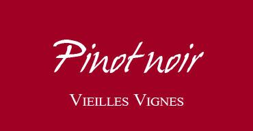 Barthel Pinot Noir Vieilles Vignes